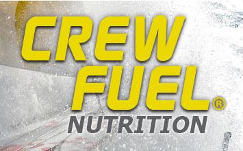 VCL-Crew-Fuel