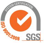 VCL-QA-ISO