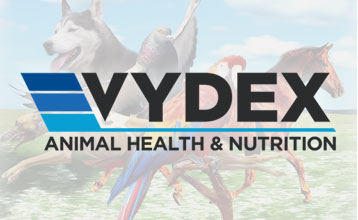 VCL-Vydex_Animal_Health-2016