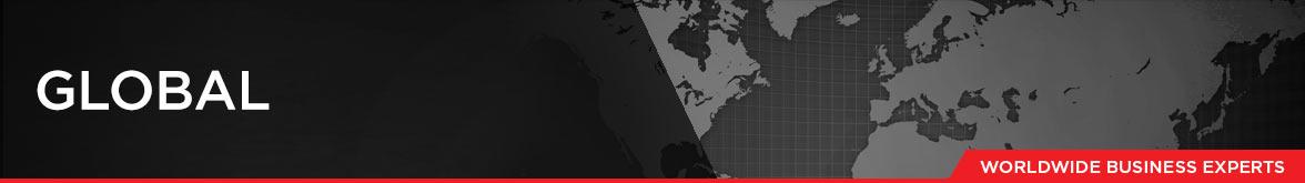 VCL-header_global